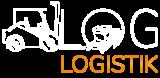 Logistikbuch